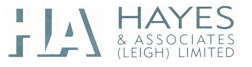 Hayes associates